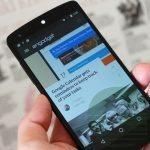 Смарт-код Vroom помогает вашему телефону просматривать сайты в два раза быстрее