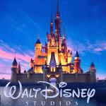 Disney запустит свой стриминговый сервис в 2019 году