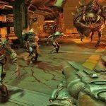 «Fallout», «Doom» и «Skyrim» появятся в VR к концу этого года