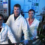 Инженеры нашли способ печатать более реалистичные кости для медицины, используя 3D принтер