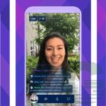 Mixer Create от Microsoft позволит вам транслировать игры с вашего телефона в прямом эфире