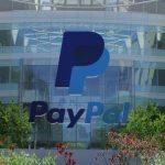 PayPal запускает свою первую кредитную cashback карту