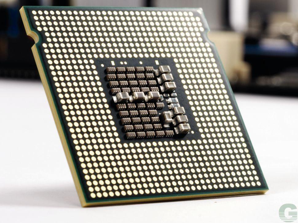 Рассмотрим процессоры от intel, в году их кодовое название будет intel core i7: на первом месте intel core imx – видеокарта имеет 20 блоков исполнения, из-за этого работа происходит на 30% быстрее hd функционируют ядра на частоте ггц.