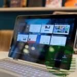 Windows 10 может обойти Windows 7 до конца 2017 года