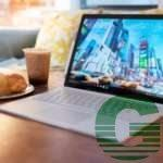 Windows 10 Fall Creators Проблемы с обновлением: как их исправить
