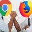 Почему я перешел с Chrome на Firefox Quantum