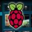 Как построить медиа-центр стоимостью 35 долларов с Kodi и Raspberry Pi