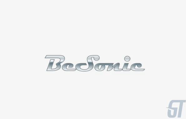besonic