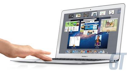 Может ли ваш Mac запустить macOS 10.14 Mojave?