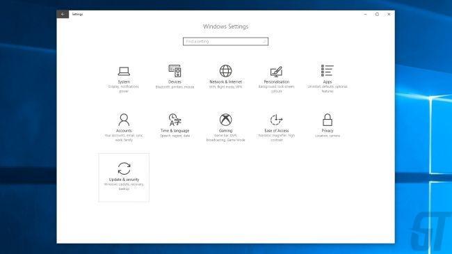Как устранить проблемы с медиа инструментами связанные с апрельским обновлением Windows 10