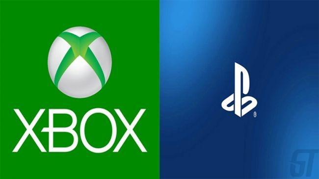 Должны ли вы купить PS5 или Xbox Two?