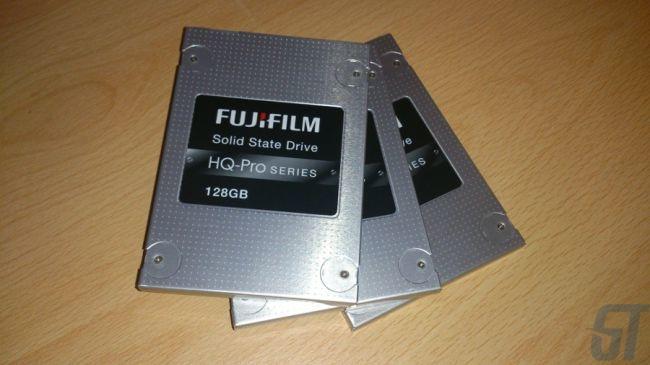 4. Используйте SSD