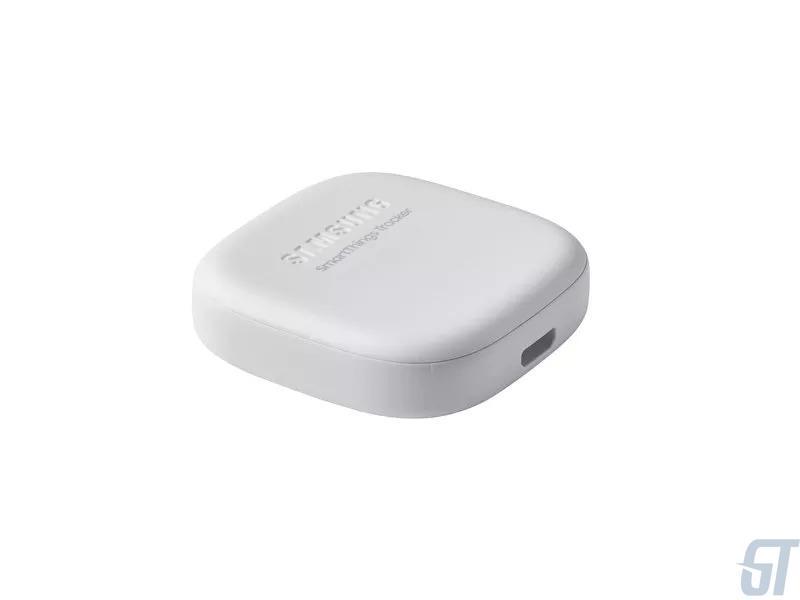 Tracker Samsung
